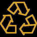 cursos de reciclado puntos carnet